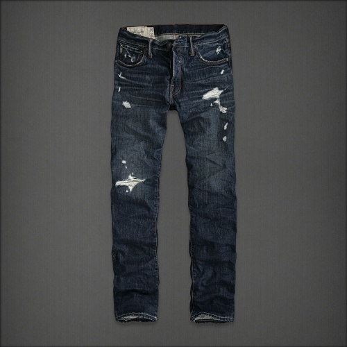 Rock Revival Jeans Mens Cheap