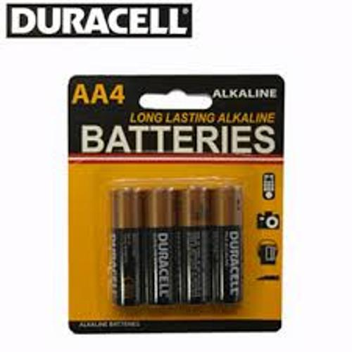 Most Expensive AA Battery Pic