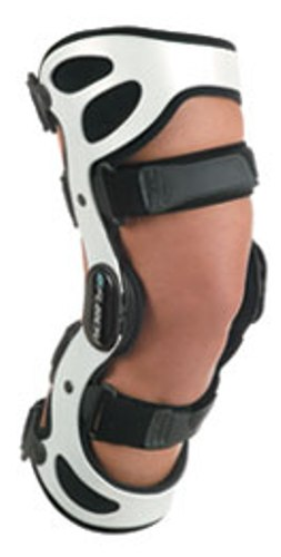 Most Expensive ACL Brace Images