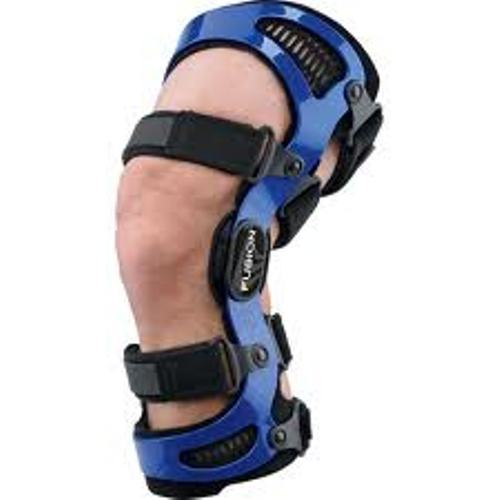 Most Expensive ACL Brace