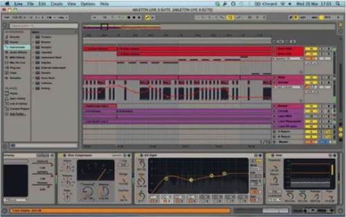 Most Expensive Ableton Plugins Facts