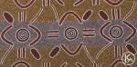 The Most Expensive Aboriginal Artists: Clifford Possum Tjapaltjarri