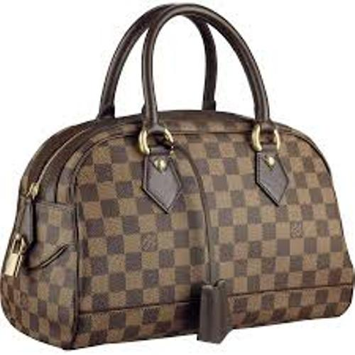 Most Expensive Accessories Brand LV