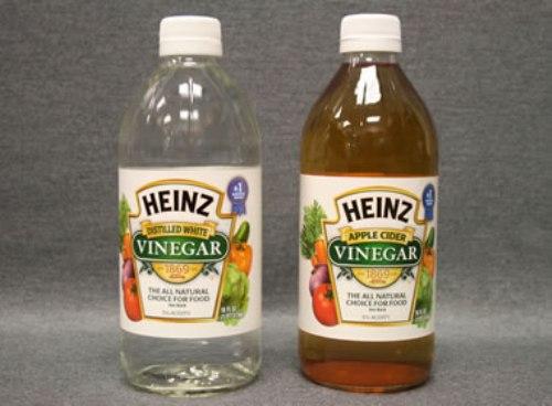 Most Expensive Acid Vinegar