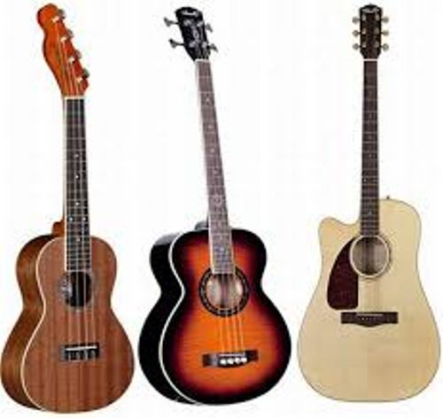 the most expensive acoustic guitar martin d 45 most expensive lists. Black Bedroom Furniture Sets. Home Design Ideas