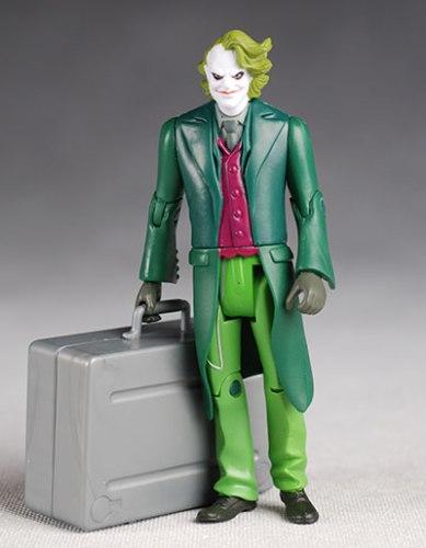 Most Expensive Action Figures Batman