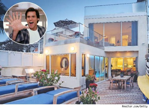 Most Expensive Actors Homes