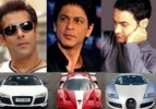 Top 10 Most Expensive Actors In Bollywood