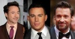 Top 6 Most Expensive Actors in Hollywood