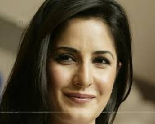 Most Expensive Actress in Bollywood Katrina