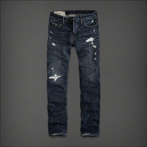 Abercrombie Jeans for Men