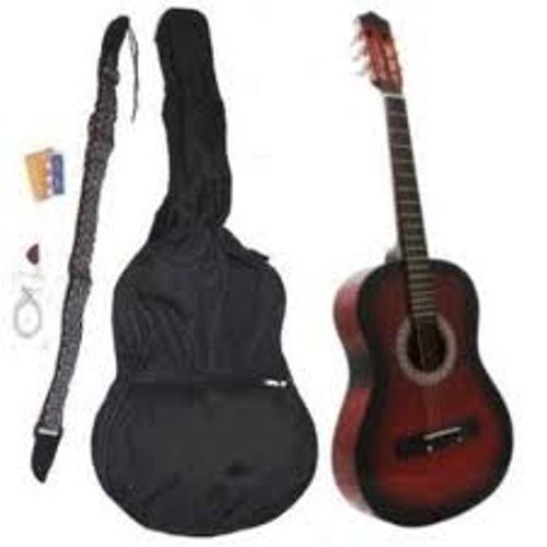 Acoustic Guitar String
