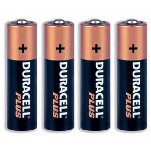 Most Expensive AA Battery