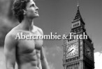 The Most Expensive Abercrombie Item in the World