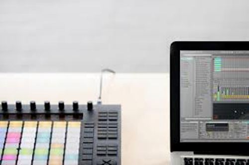 Most Expensive Ableton Plugins Live