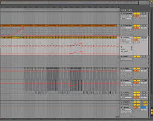Most Expensive Ableton Plugins Pic
