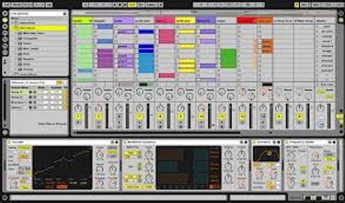 Most Expensive Ableton Plugins