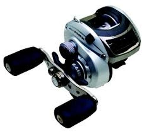 Most Expensive Abu Garcia Reels