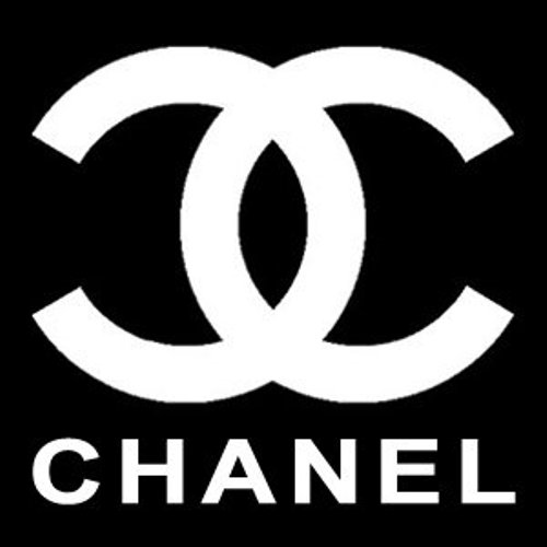 Most Expensive Accessories Brand Chanel