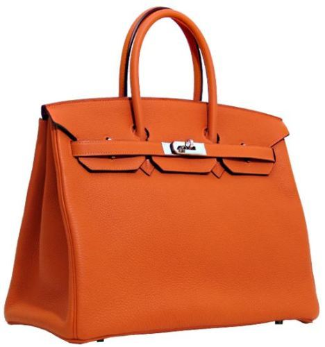 Most Expensive Accessories Brand Hermes