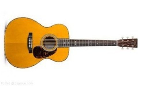 Most Expensive Acoustic Guitar Strings