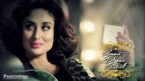 Most Expensive Actress in Bollywood Kareena
