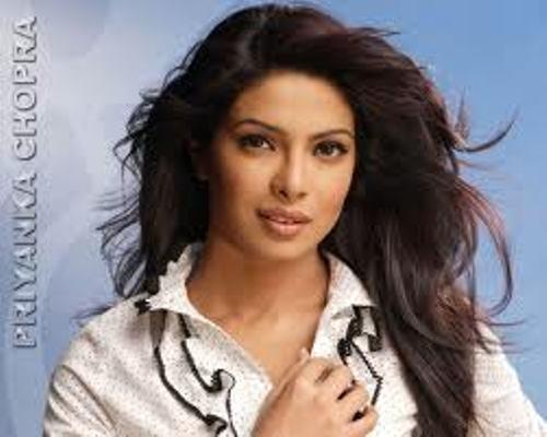 Most Expensive Actress in Bollywood Priyanka
